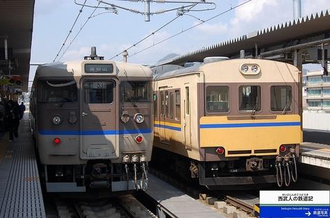 Dsc_4153