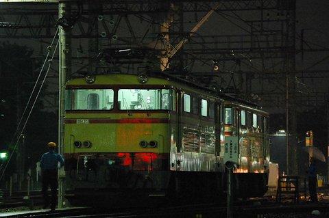 Dsc_36821