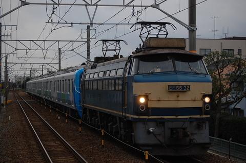 Dsc_5533