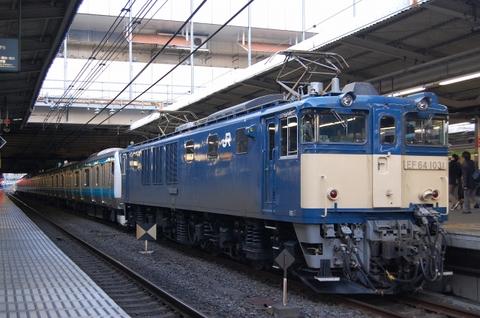 Dsc_8202