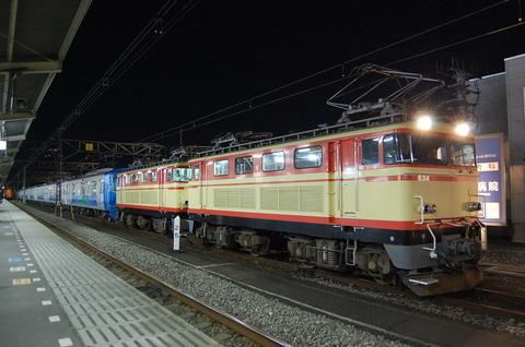 Dsc_0897_2