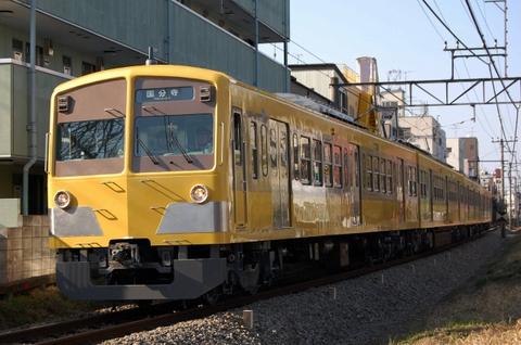 Dsc_50952
