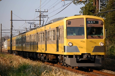 Dsc_51152