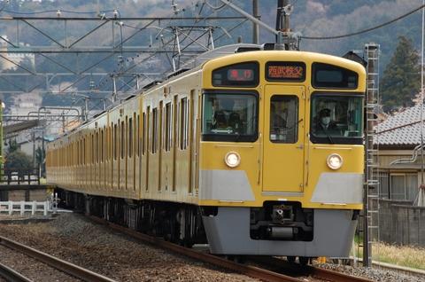 Dsc_5252