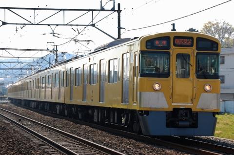 Dsc_58052